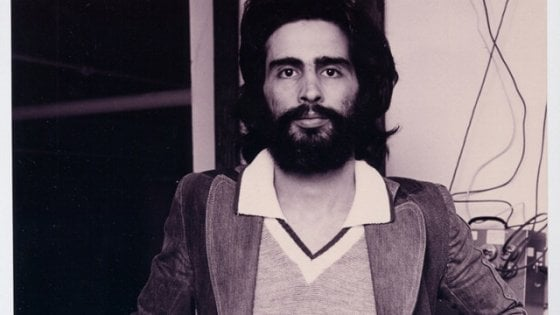 È morto David Mancuso, scompare il pioniere della club culture newyorkese