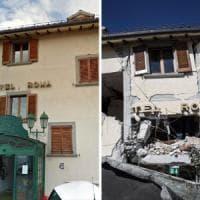 Terremoto 24 agosto,  morta una donna di 74 anni: 299 le vittime