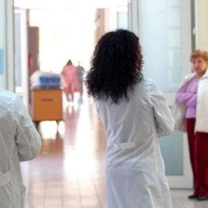 """Intelligenza artificiale, """"Watson"""" di Ibm insegna in ospedale"""