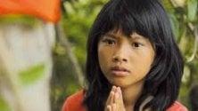"""Prostituzione minorile, """"Talking to the trees"""", arriva in Italia la pellicola girata in Cambogia    Il trailer"""