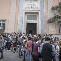 """Licei d'Italia, promossi e bocciati: """"Da qui escono gli studenti migliori"""""""