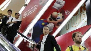 Super Mario diventa una App. L'idraulico costa caro: Nintendo chiede 9,99 $