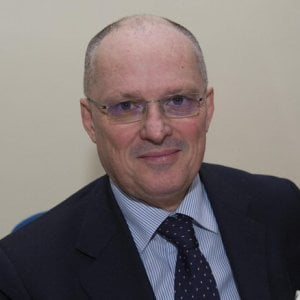 """Ricciardi (Iss): """"In Campania e Sicilia l'aspettativa di vita come in Bulgaria e Romania"""""""