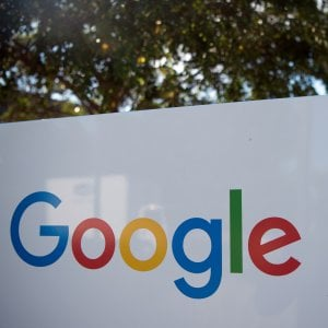 Google sfida Brexit e costruisce una nuova sede per 7mila persone a Londra