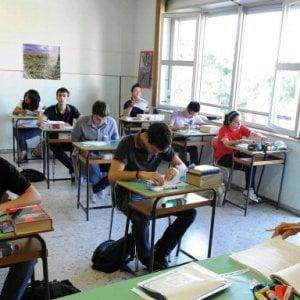 Scuola ispezioni negli istituti paritari chiuso il 9 for Istituti paritari milano