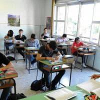 Scuola, ispezioni negli istituti paritari: chiuso il 9%, metà è risultata irregolare