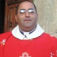 Calabria, prostituzione minorile nel vibonese. Anche un sacerdote tra gli arrestati