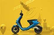 Scooter elettrici Niu, new entry per le due ruote verdi