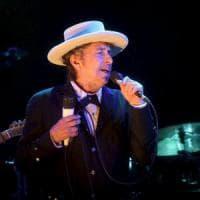 Bob Dylan non andrà a ritirare