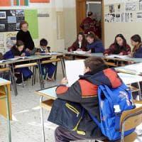 Assolta la maestra denunciata per aver rimproverato l'alunno aiutato dai genitori per i...