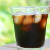 Gli esperti assolvono il caffè: sì anche in estate