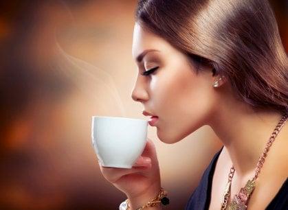 I ricercatori: la passione per il caffè è nel Dna