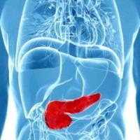 """Tumore al pancreas: """"Mi diedero pochi mesi di vita, ma sono ancora qui"""""""