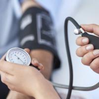 Ipertensione, raddoppia il numero di affetti nel mondo