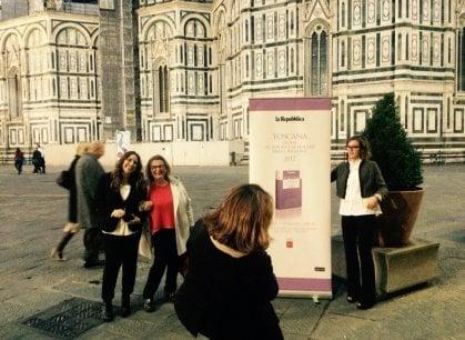 Non solo Firenze: tutto il gusto di Toscana felix