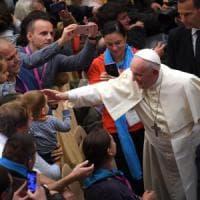 Venti milioni di pellegrini per un Giubileo 'decentrato': il bilancio dell'anno santo di Francesco
