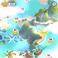Un videogame per curare l'Alzheimer':  aiuta a riconoscere il declino cognitivo