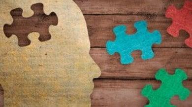 """Alzheimer, riviste le teorie sullo sviluppo  """"Una proteina aiuta il recupero"""""""