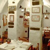 Sicilia: i sapori forti dei Monti Iblei
