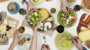 """Tumore pancreas, attenzione alla dieta: """"Combattere  i chili di troppo"""""""