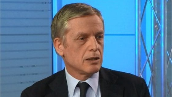 """Referendum, Cuperlo: """"Non bloccare il tentativo di riforma è la scelta giusta per il Paese"""""""