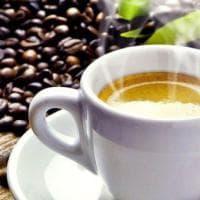 Il caffè perfetto? Lo sceglie l'algoritmo
