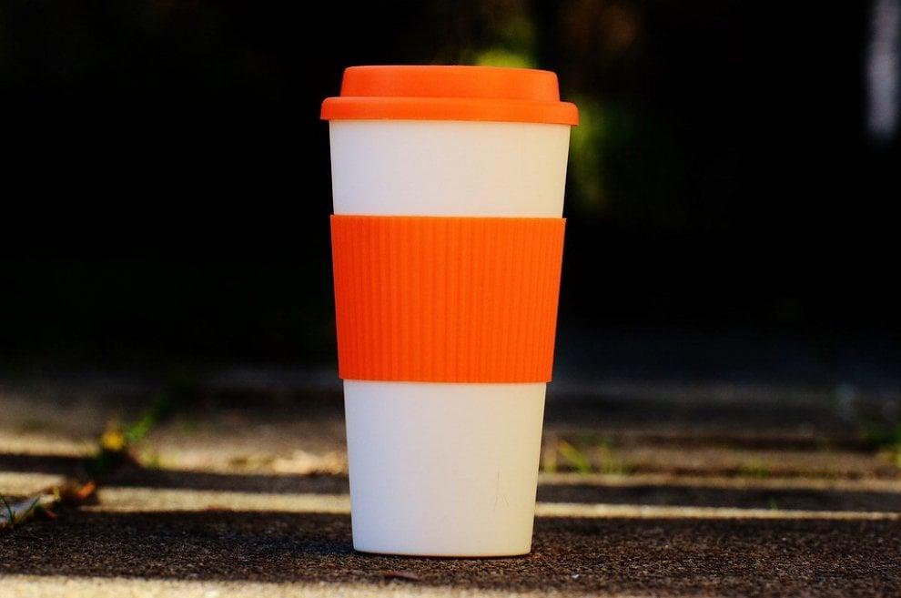 Come si assapora il caffè lontano dall'Italia