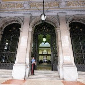 """Referendum, Bankitalia avverte: """"Volatilità in aumento sui mercati"""""""