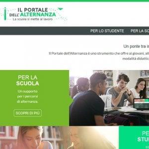 Scuola/lavoro, Adecco lancia la prima piattaforma per far incontrare istituti e aziende