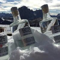 Alto Adige, in bottiglia i profumi della montagna