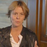 """Beatrice Lorenzin: """"Ministero, regioni, pediatri, scuole: contro l'Hpv serve gioco di..."""