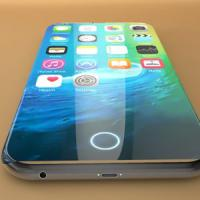 """Se l'iPhone torna in America. """"Apple sta esaminando la possibilità"""""""