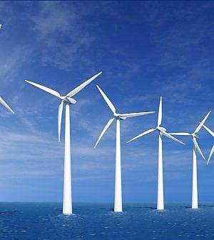 Effetto-Trump sull'Europa: scommessa al ribasso su clima e rinnovabili