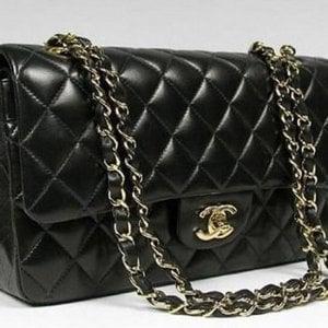 8d021401de Chanel, Hermès, Vuitton: un capitale in borsetta - Repubblica.it
