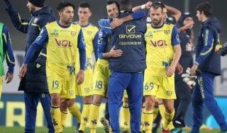Le pagelle di Chievo-Cagliari: Castro cuore e polmoni, tra i sardi si salva farias