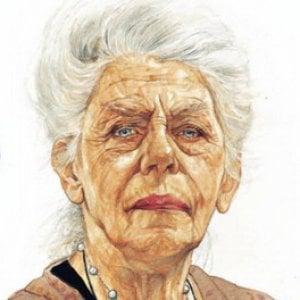 """Grazia Marchianò: """"Per Zolla ho lasciato famiglia e amici ma alla fine si percorre la strada da soli"""""""