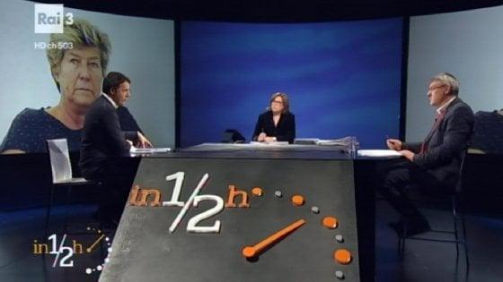 "Referendum, Renzi: ""Siete per la Casta"". Landini: ""Questa riforma è malfatta"""