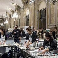 Taste of Christmas: la cucina d'autore sotto i portici di Bologna