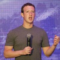 Altro che Brexit, Facebook annuncia 500 assunzioni a Londra