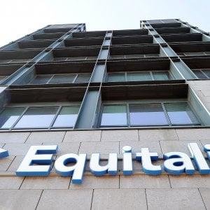 Equitalia, il sito web oscurato per alcune ore dopo un attacco hacker