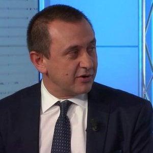 """Referendum, Rosato: """"Non difendiamo la riforma con la paura"""""""