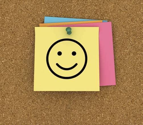 Le persone felici  sono meno creative  Gli 'ingredienti' della creatività