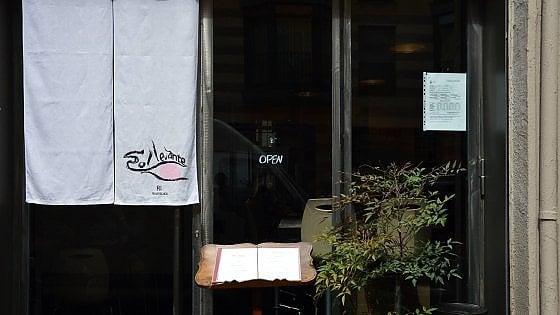 Cucina etnica a Milano: 5 indirizzi (poco noti) da non perdere ...
