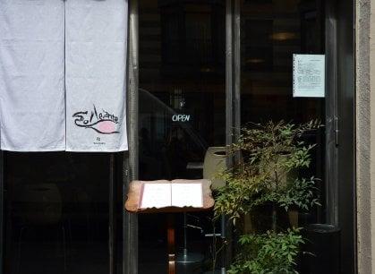 Cucina etnica a Milano: 5 indirizzi (poco noti) da non perdere