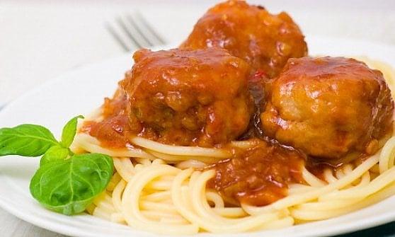 Il mondo celebra la cucina italiana (quella vera)