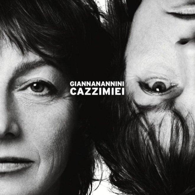 'Cazzi miei', esce la biografia di Gianna Nannini