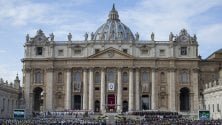"Pope Francis: ""Priests can absolve those who have committed the sin of procured abortion"""