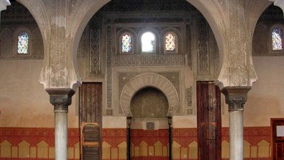 Moschee verdi, il Marocco sulla via delle fonti rinnovabili