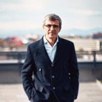 Agenda Digitale, la squadra di Diego Piacentini: Barberis vice, c'è anche Scorza