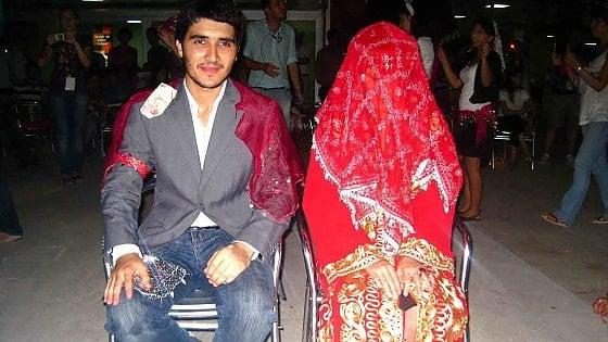 Turchia, violenza a minori: il governo ritira la legge sulle nozze riparatorie